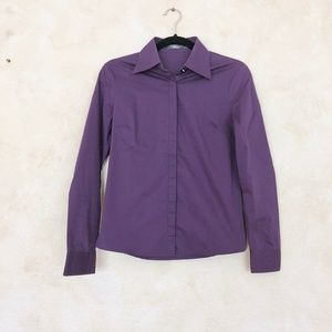 G2000 Women Shirt